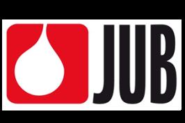 JUB-LOGO-1